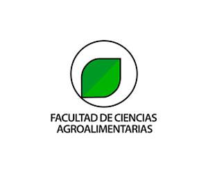 logo-coop-3